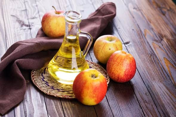 analysis of commercial vinegar Introduction vinegar is a common household item containing acetic acid as well as some other chemicals vinegar sodium hydroxide oxalic acid indicator procedure determine the approximate molar concentration of vinegar from the information provided on the bottle.