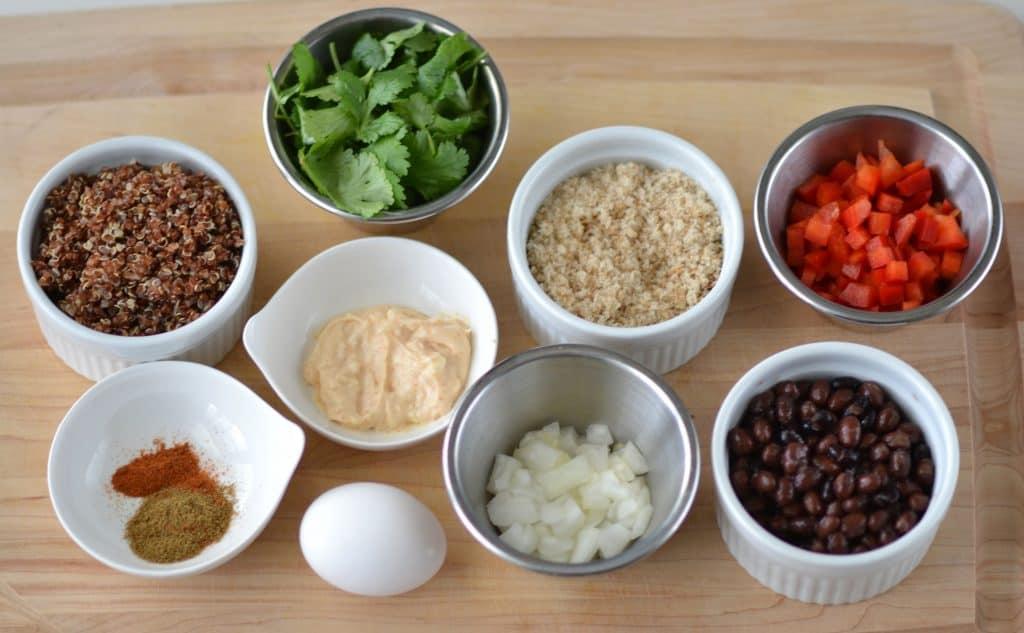 herbal foods