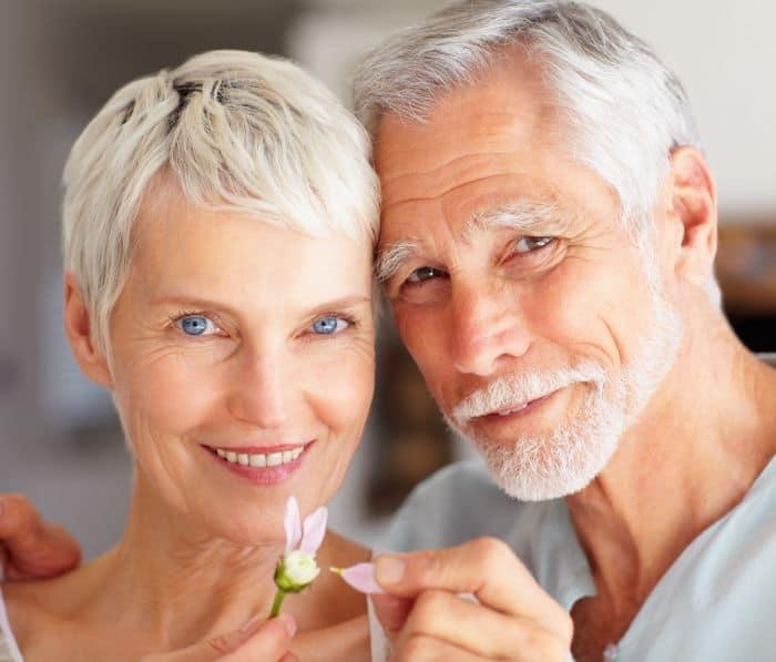 знакомства мои года пенсионеров для