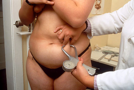 Excess Weight Problem