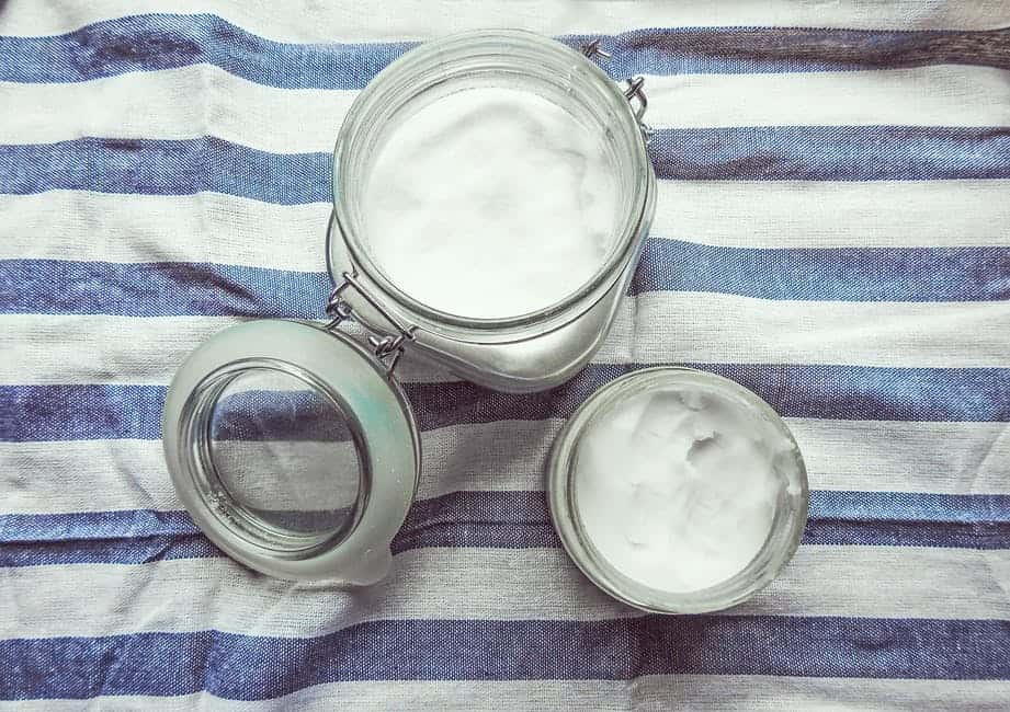 How Coconut Oil Can Be Use For Wrinkles
