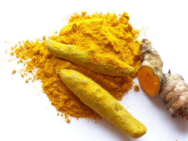 How Turmeric Can Give Relief From Arthritis Pain